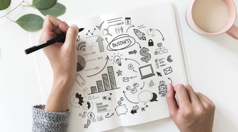 Szkolenia z Pakietu office Excel - proces tworzenia