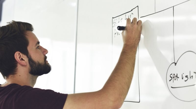 Office Excel - szkolenie